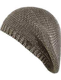 CHILLOUTS - Bonnet - Femme Taille Unique