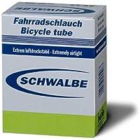 """Car 24/"""" x 2.35 29ER Schrader Auto Valve Bike Cycle Inner Tube"""