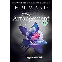 The Arrangement 11 (Die Familie Ferro)