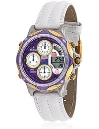 MX-Onda Reloj 16001