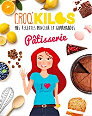 Croq'Kilos , La Pâtiss
