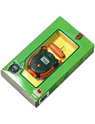 Happy People 64510 - Elektronische Stoppuhr inkl.Batterien