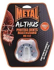 Metal Boxe Althus Protège dents
