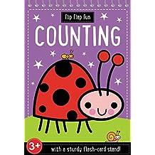 Flip Flap Fun Counting