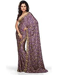 479096253 Amazon.in  UTSAV FASHION - Sarees   Ethnic Wear  Clothing   Accessories