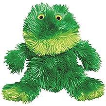 Kong Rana de peluche perro de juguete