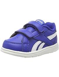 Reebok Unisex-Kinder Royal Prime Alt Sneaker