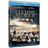 L'Ultime attaque (Zulu Dawn) [Blu-ray]