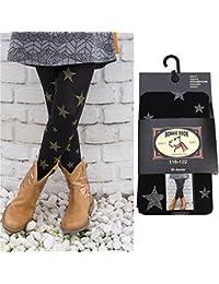 Amazon.fr   Bonnie Doon - Collants   Chaussettes d654f290484