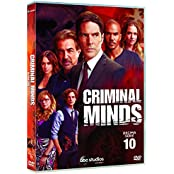 Image of Criminal Minds 10