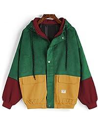 Jacke bei amazon verkaufen