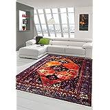 Special Carpets Alfombra Classic / Modern Beige 200 x 290 cm