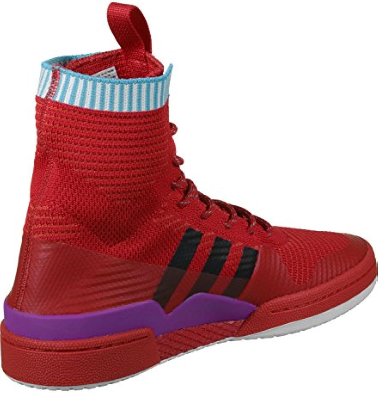 Adidas Forum Winter PK, PK, PK, Scarpe da Fitness Uomo | Qualità  | Scolaro/Signora Scarpa  6c5c59