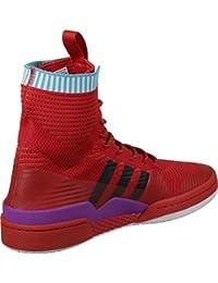Adidas Forum Winter PK, Zapatillas de Deporte Unisex Adulto