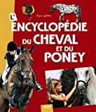Lencyclopé cheval poney