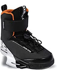 Fijaciones de Kite Liquid Force LFK Boot