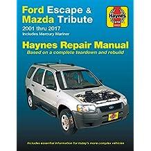 2010 santa fe repair manual