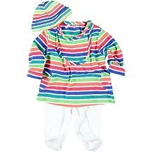 boboli - Pijama - para niña