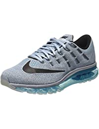 b6754a5a07ca Nike Women s Shoes Online  Buy Nike Women s Shoes at Best Prices in ...
