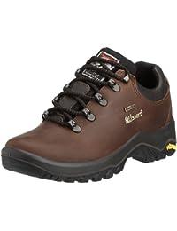 Grisport Ravine, Chaussures randonnée homme