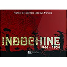 Indochine 1944 - 1945