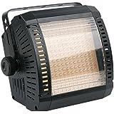 Showtec Techno Flash 168DMX LED Strobe
