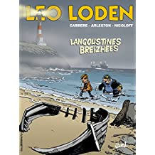 Leo Loden T20