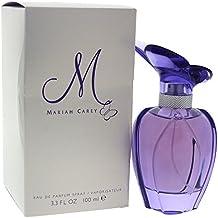 Mariah Carey Parfum avec Vaporisateur 100 ml