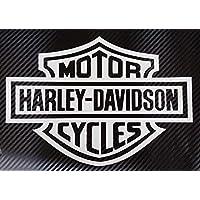 Suchergebnis Auf Amazon De Fur Harley Davidson Aufkleber Letzte 3
