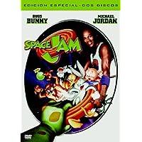Space Jam - Edición Especial