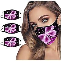Face_Mask para adultos pasamontañas transpirable diseñador boca a prueba de polvo – gotas faciales bufandas bandanas para mujeres hombres