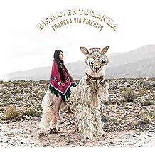 Bienaventuranza [Vinyl LP]