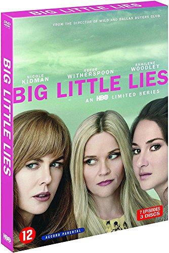 """<a href=""""/node/8806"""">Big Little Lies - Saison 1</a>"""