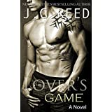 The Lover's Game (No Exceptions series Book 2) (English Edition)