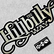 The Hillbilly Way EP