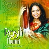 Rasili Thumri