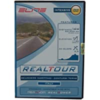 Elite Dvd virtual reality axiom/power/tour belvedere-contursi, (Software e Mappe) / Dvd virtual reality axiom / power / tour belvedere contursi, (Software Home
