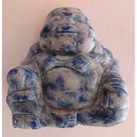 Buddha Sodalith Feldspat 30 mm preisvergleich bei billige-tabletten.eu