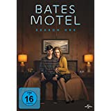 Bates Motel - Season 1