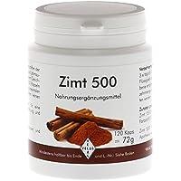 ZIMT 500, 120 St preisvergleich bei billige-tabletten.eu