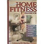 Complete Home Fitness Handbook