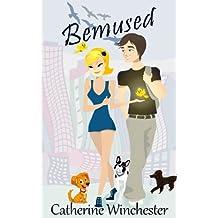 Bemused (English Edition)