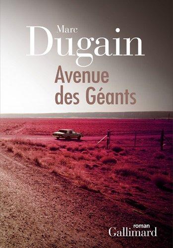 """<a href=""""/node/3484"""">Avenue des géants</a>"""