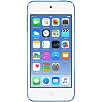 Apple iPod Touch 32 GB, Blue