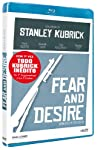 Fear And Desire (Miedo Y Deseo) [Blu-ray...