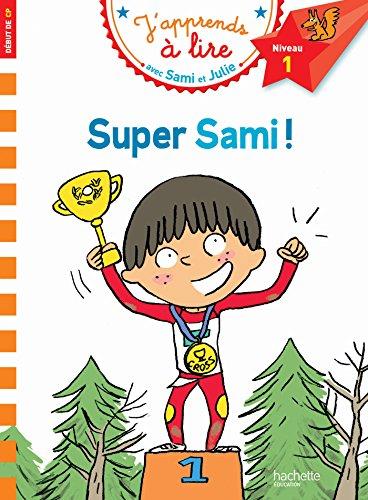 """<a href=""""/node/48034"""">Super Sami !</a>"""