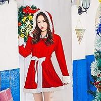 Olydmsky Vestito di Natale Ragazza Cheongsam Set Barra Abito Discoteca  Ballo Galateo Signora Uniforme 7b4e8c227e35