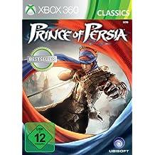 Prince of Persia - [Xbox 360]