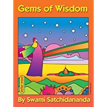 Gems of Wisdom by Sri Swami Satchidananda (2002-07-15)