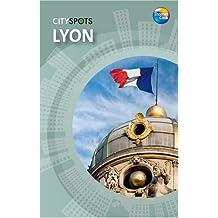 Lyon (CitySpots)